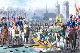 Польское восстание 1830-1831 годов. Документы Киевской губернской следственной комиссии