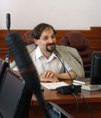 «Теологія в контекстах...» Нотатки з відкриття в Києві постійно діючого семінару