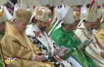 Глава УГКЦ представив членам Синоду єпископів Католицької Церкви досвід євангелізації в УГКЦ