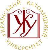У Львові відбудеться міжнародна наукова конференція про греко-католицькі Церкви в умовах тоталітарних режимів