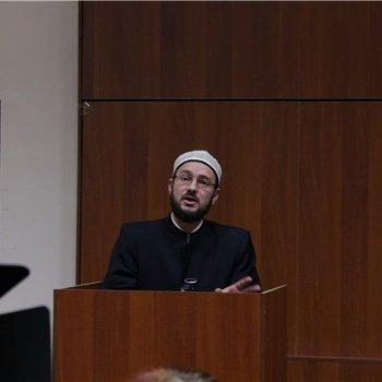 В Киеве прошел диспут между атеистами и мусульманами (ФОТО-ВИДЕО-РЕПОРТАЖ)