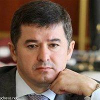 Голова Закарпатської облради і кандидат в депутати Іван Балога виділив по 20 тис грн на 26 церков