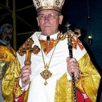 Єпископ УГКЦ Діонісій під час Синоду єпископів у Римі: «Інтеграція не означає латинізація»