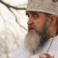 Высший спецсуд подтвердил приговор священнику – лидеру закарпатских русинов