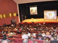 В Киеве пройдет Восточноевропейский саммит священнослужителей «Защити сироту – измени будущее»