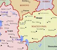 Сербский Патриарх – за продолжение переговоров с самопровозглашенной Македонской Православной Церковью