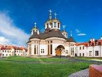 Більшість українських єпископів УГКЦ та РКЦ з'їхалися для спільної молитовної практики