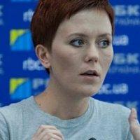 Во Франции активистки FEMEN подрались с католиками, а в России задержана лидер этой организации (ВИДЕО)