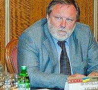 Советник-посланник России в Украине предложил «восстановить монархию»