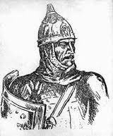 Науковці ініціюють канонізацію київського князя Оскольда