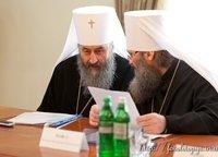 Синод УПЦ ухвалив кілька важливих рішень та створив прецедент
