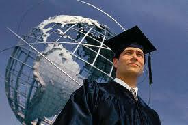 Евангельское образование-2013