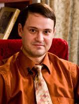 """Михайло Черенков: «Утопічна ідея """"єдиної Помісної Церкви"""" має поступитися місцем братнім відносинам різних, але рідних традицій»"""