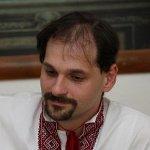 Юрій Чорноморець: «Пасивність Церков – причина провалу духовного відродження суспільства»