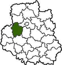 УПЦ КП: на Вінниччині служителі УПЦ (МП) гуртом побили священика УПЦ КП