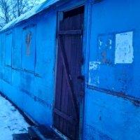 Пограбовано храм, за який сперечаються прихильники УАПЦ і Харківсько-Полтавської єпархії УАПЦ(о)