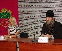 Запорожский архиепископ УПЦ считает, что священникам за неотпетых усопших молиться нельзя, иначе будут болеть
