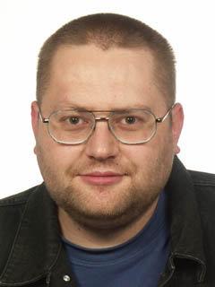 Микола Крокош: Не цураймося слова «православний»