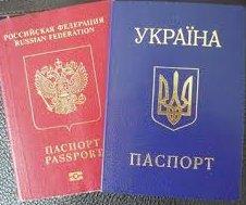Чи будуть вимагати від українських єпископів приймати російське громадянство?