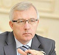 Призначено міністра України, який займатиметься питаннями релігії