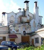 Московский митрополит УПЦ КП поддержал передачу старообрядцам подмосковного храма