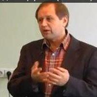 Епископ Собора независимых евангельских церквей Украины: скука – самая большая проблема церкви