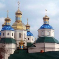УПЦ КП відстоює в судах церкву на Кіровоградщині та будівництво апартаментів у Києві