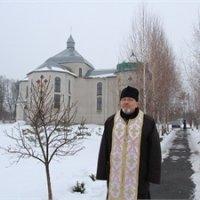 Конфликт епископа УПЦ с местным духовенством привел к церковным нестроениям на Черкасщине