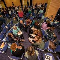 В Украине основано движение «Окно 4-14» с новым миссионерским подходом к детям и подросткам