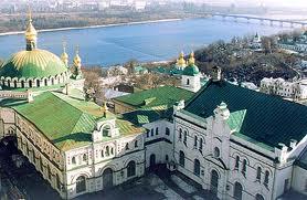 Київська академія УПЦ і Києво-Печерський історико-культурний заповідник підписали угоду про співпрацю