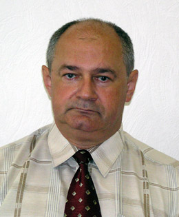 Валентин Шаповал: «Старались направить в законное русло крестные ходы...»