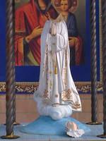 По Україні йде хвиля вандалізму проти церков УГКЦ