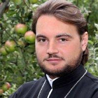 Архиепископ Александр (Драбинко) заявил, что не стремится возглавить Украинскую Церковь