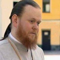 Архієпископ УПЦ КП Євстратій: Ми готові зустрітися у діалозі з УПЦ (МП) хоч завтра