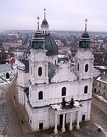 Фонд Порошенко и Институт археологии Польши будут искать останки Даниила Галицкого