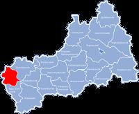 Православні чотирьох сіл Черкащини просять звершувати богослужіння українською мовою