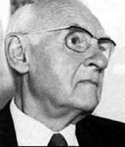 Евристичний потенціал теологічного проекту Г.У. фон Бальтазара
