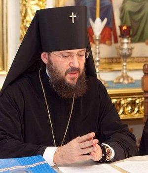 Принципи розвитку православної богословської освіти в Україні на сучасному етапі
