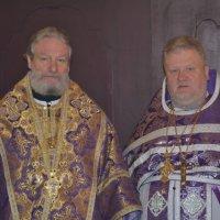 Предстоятель Православної Церкви Чеських земель та Словаччини став почесним професором Ужгородської академії УПЦ