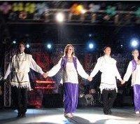 Католики и мессианские евреи проведут в Киеве бесплатный мастер-класс библейских танцев