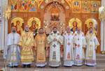 УГКЦ прощається з Коломийсько-Чернівецьким єпископом, який помер 21 травня