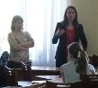Моделі релігійної освіти. Нотатки з лекції Дженні Берглунд у Києві