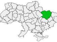 В Харькове депутаты, ученые и церковнослужители проводят конференцию по взаимодействию Церкви и системы образования