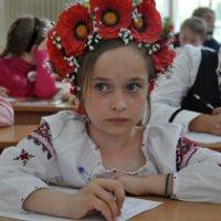 Острозька академія, Міністерство освіти та Українське Біблійне товариство провели олімпіаду «Юні знавці Біблії»