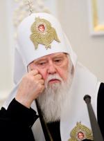 Киевский патриархат ради объединения с УПЦ готов отказаться от своего патриарха? Репортаж с Поместного Собора