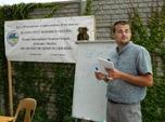 В Криму відбулася ІІ міжнародна літня школа ісламознавства