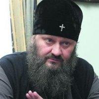 Митрополит УПЦ недоволен положением Церкви при нынешней власти Украины