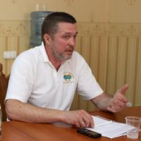 Два синодальных сотрудника УПЦ выразили недоверие митрополиту Владимиру, вышли из юрисдикции УПЦ и попросили у Патриарха Кирилла убежища