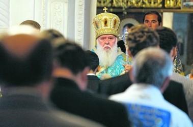 Київський Патріархат не збирається відмовлятися від автокефалії заради визнання канонічності
