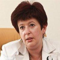 Омбудсмен Украины обещает разобраться, куда отселяют больных из Киево-Печерской лавры
